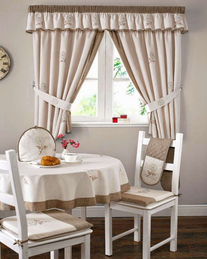 Kitchen curtain and blinds ideas kitchen curtain at - Kmart kitchen curtains ...