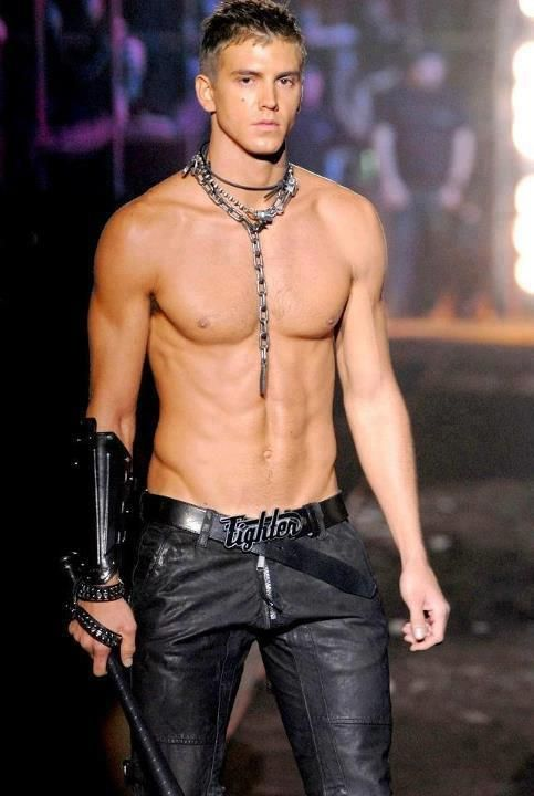 Gay leather contacts [PUNIQRANDLINE-(au-dating-names.txt) 23