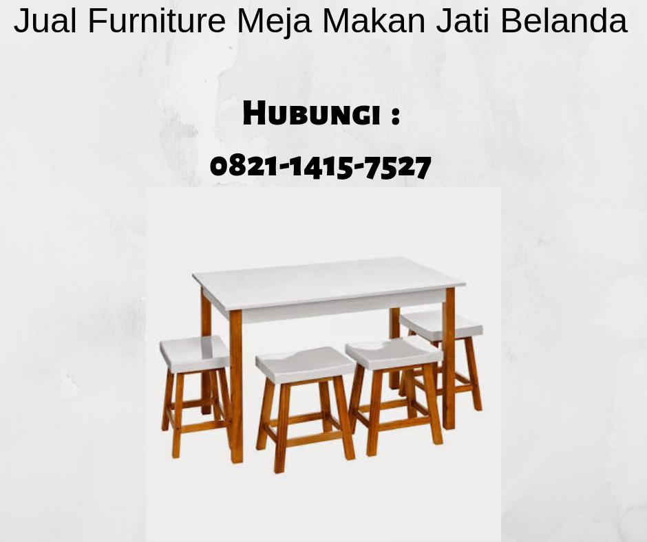 810 Desain Kursi Tamu Dari Kayu Bekas HD
