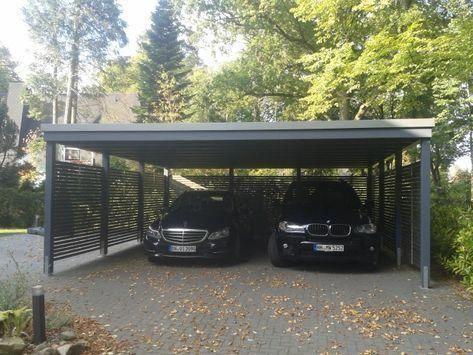 Pergolaforhammock Pergolawithretractablecanopy Pergola Carport Designs Modern Carport