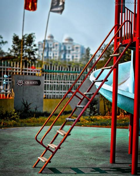 Cb Background Hd Cb Edits In 2020 Studio Background Images Desktop Background Pictures Background Images Hd