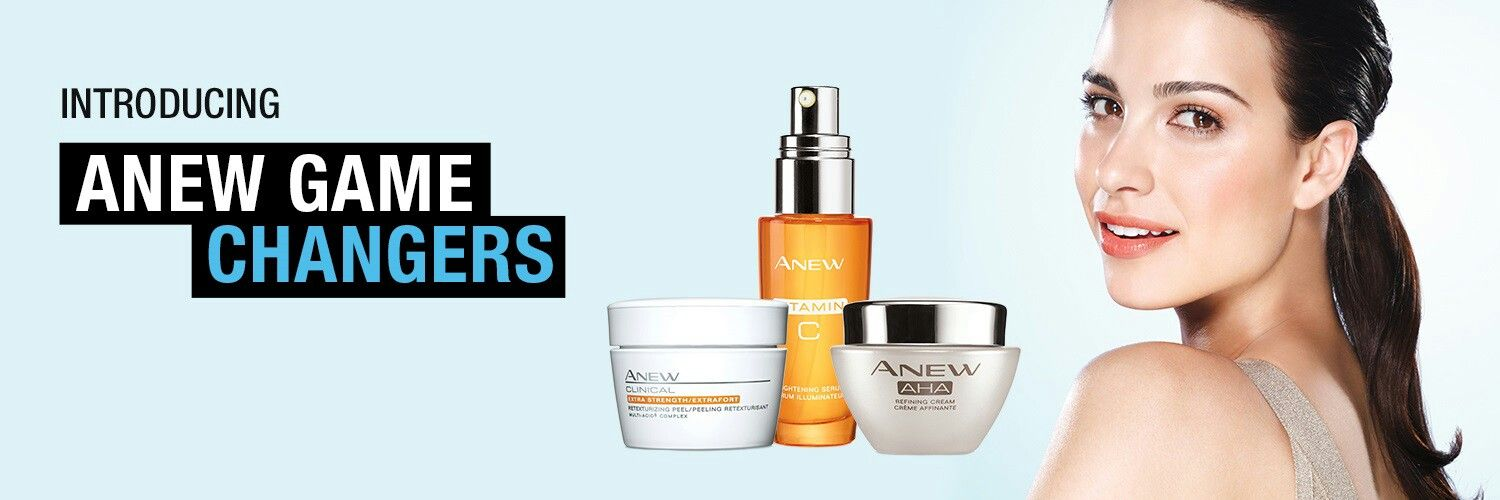 Get set for Summer with all your makeup faves on SALE now! Stock up and save: (link: http://avon4.me/28YvrV9) avon4.me/28YvrV9