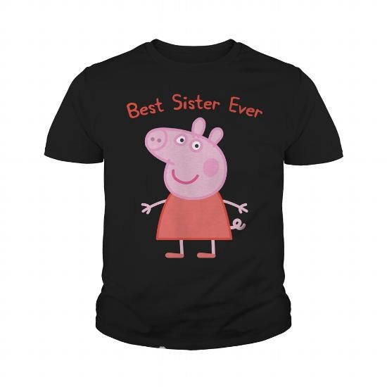 1d49db4c12 PEPPA PIG PEPPA SISTER PIG LIMITED TIME ONLY. ORDER NOW if you like, Item