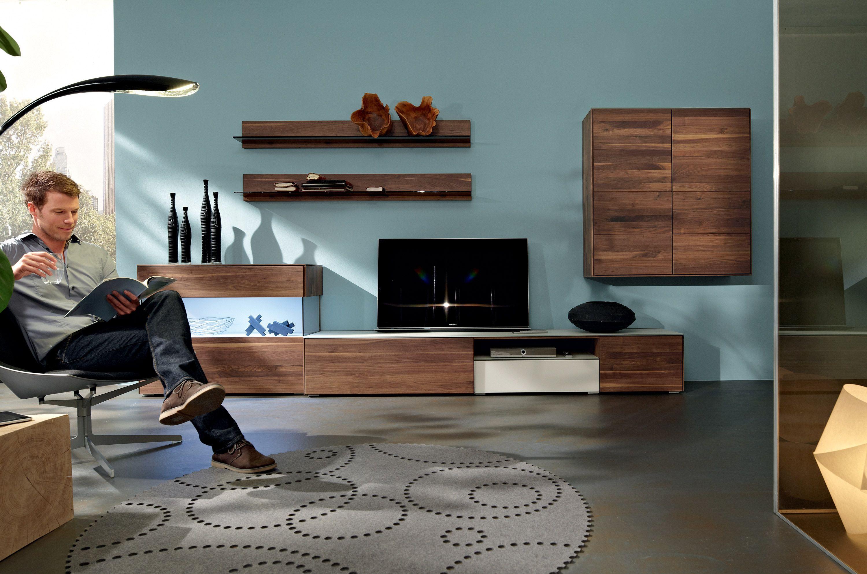 Hülsta Babyzimmer ~ Hülsta elea living room living rooms shelves and room