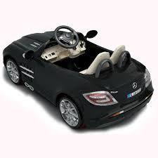 Resultado De Imagen Para Juguetes Para Niños De 7 Años Y 10 Mercedes Slr Slr Mclaren Best Electric Car
