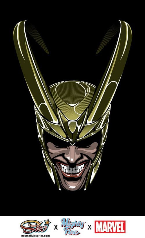 Even More Loki Love Marveldcheroesvillians Pinterest Loki