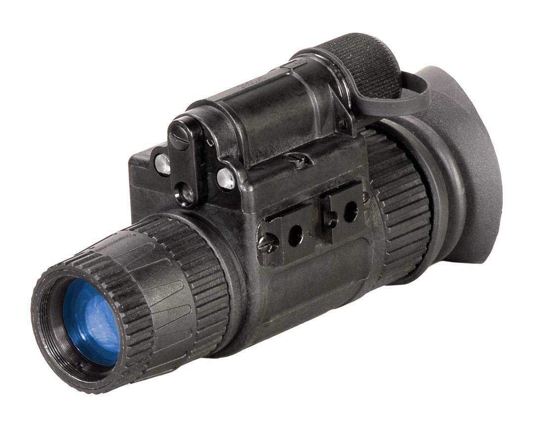 ATN Night Vision Monocular NVM142 (NVMPAN1420) Night