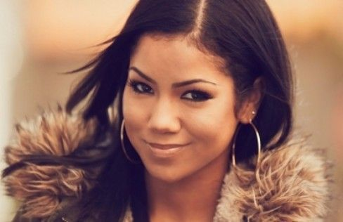 Five Advice That You Must Listen Before Embarking On Jhene Aiko Living Room Flow Lyrics #jheneaiko Five Advice That You Must Listen Before Embarking On Jhene Aiko Living Room Flow Lyrics #jheneaiko Five Advice That You Must Listen Before Embarking On Jhene Aiko Living Room Flow Lyrics #jheneaiko Five Advice That You Must Listen Before Embarking On Jhene Aiko Living Room Flow Lyrics #jheneaiko