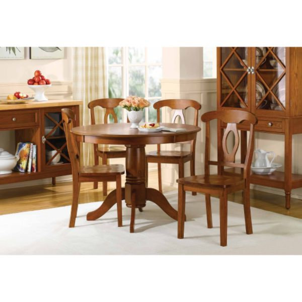 Kmart Dining Room Tables