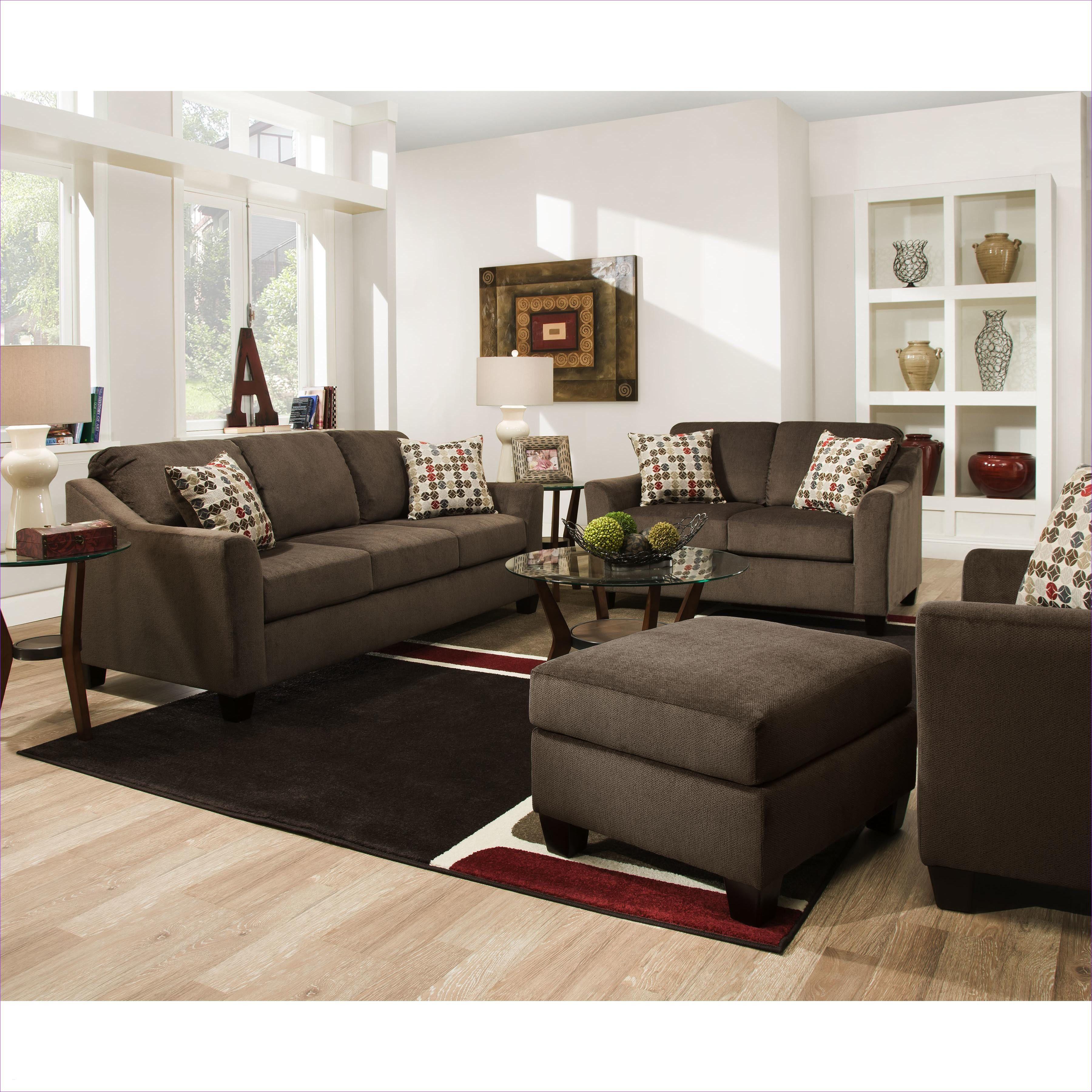 23 Schöne 2 Sitzer Cuddler Sofa (mit Bildern) Sofa
