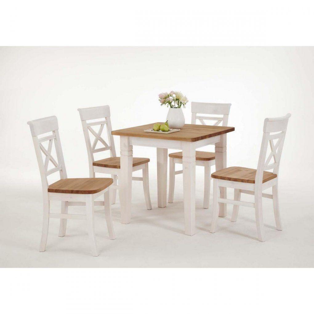 Küchentisch Und Stühle Für Kleine Küchen