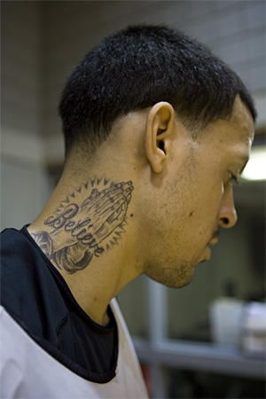 Men Neck Tattoo Designs Tattoos For Guys Neck Tattoo Neck Tattoo For Guys