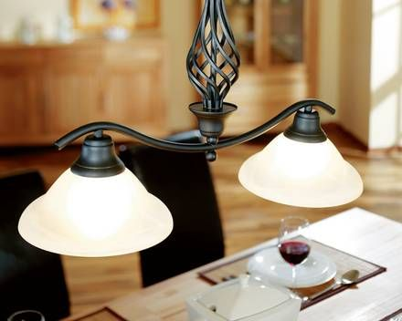 lovely light! | For the Home | Led lampe, Led stehlampe, Lampen