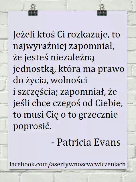 Pin By Wioleta Dawid On Cytaty Sentencje Myśli Pinterest