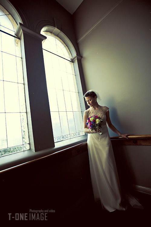Werribee Mansion Wedding photography Melbourne22-2