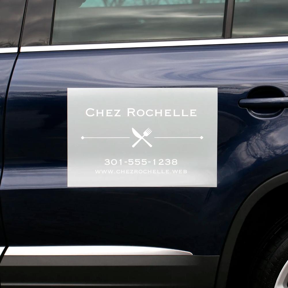 Car Decals Custom Car Door Stickers Vistaprint Custom Cars Door Decals Car Decals [ 1000 x 1000 Pixel ]