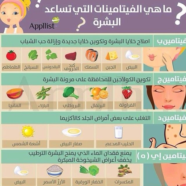 Log In Instagram Health And Beauty Tips Health Facts Food Health And Beauty