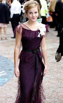 Emma In Her Favourite Dress Emma Watson Style Emma Watson Emma Watson Images
