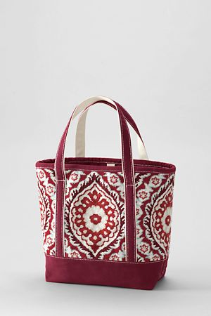 Totes & Tote Bags | Lands' End