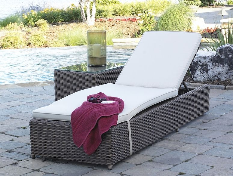 Why We Wicker Chaise Lounges by the Pool   Chaise lounges Chaise Lounge Chair Wicker Html on wicker vanity chairs, resin wicker chairs, wicker rocking chairs, wicker bistro sets, wicker folding chairs, wicker dining chairs, wicker rattan lounge chairs, wicker patio chairs, wicker bedroom chairs, wicker ottomans, wicker tables, wicker recliner chairs, wicker office chairs, wicker glider chairs, wicker pool lounge chairs, wicker headboards, wicker accent chairs, wicker rugs, wicker living room chairs, wicker adirondack chairs,