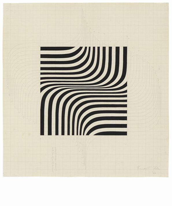 12_untitled-(right-angle-curve)_1966_%c2%a9-2015-bridget-riley.-all-rights-reserved_-courtesy-karsten-schubert_-london-itsnicethat