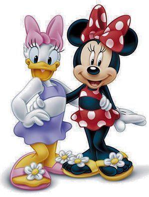 Pin De Elaine Cecilia Em Disney Papel De Parede Disney Minnie E