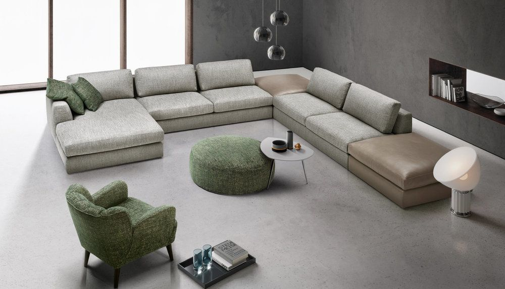 Modern Italian Sofas Sectionals Momentoitalia Modern Italian Furniture Momentoit Italian Sofa Designs Italian Furniture Design Italian Furniture Modern