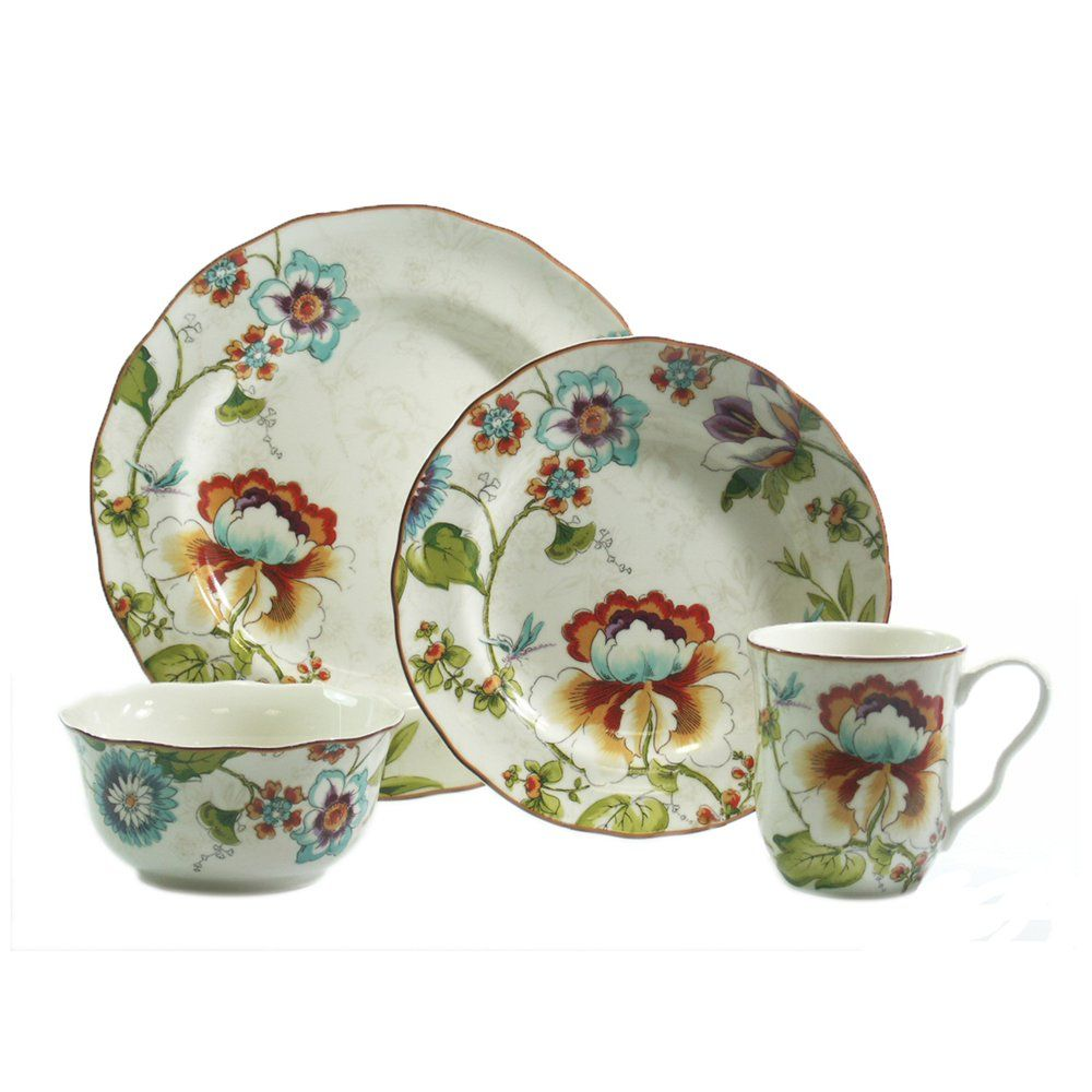 "Herend /""Nanking Bouquet purpur NBP/"" Teetasse /& Untertasse 1.Wahl"