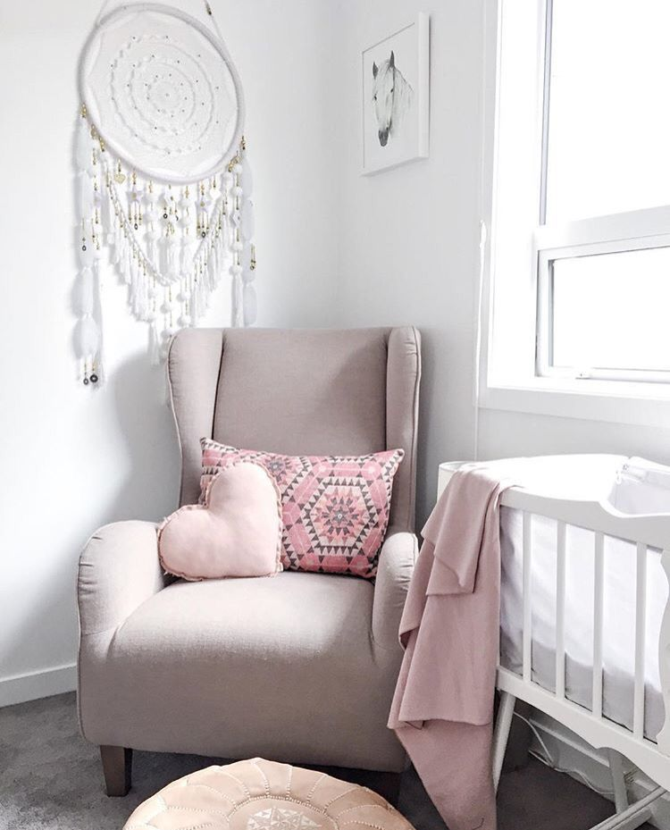 accent chairs - The third trimester of your pregnancy is the perfect time  to purchase your baby's belongings including his clothes, toys, and nursery  ...