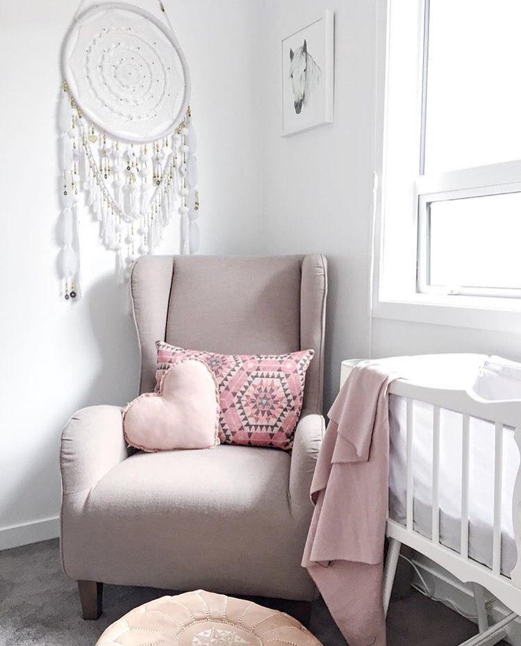 Nursing chair | Sweet Baby