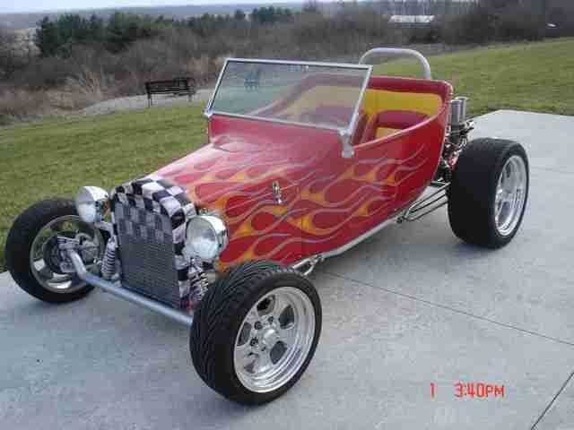 truly wild volksrod t bucket for sale hot rods pinterest volkswagen kit cars. Black Bedroom Furniture Sets. Home Design Ideas