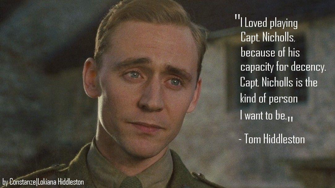 Movie war quotes