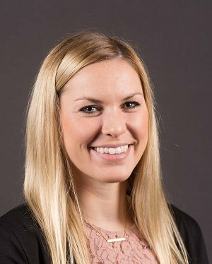 Dr. Paige Wells joins Grand Dental Group!! Learn how to whiten teeth with our dental experts #teethwhitening