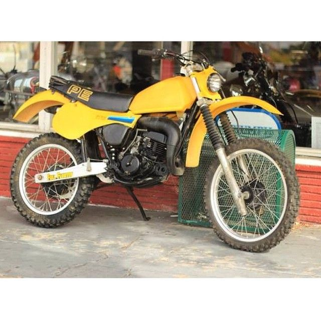 1982 Suzuki PE-175 for sale $950 Bill of Sale only, this is a - bill of sale for land