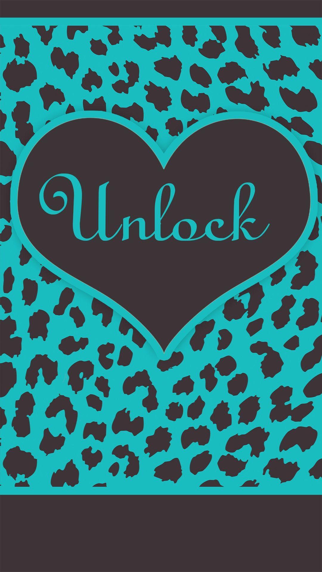 girly iphone lock screen wallpaper A86 Wallpaper ponsel