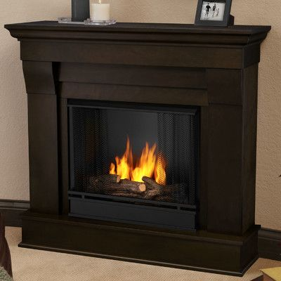real flame chateau gel fuel fireplace reviews wayfair basement rh pinterest co uk gel fuel fireplace reviews