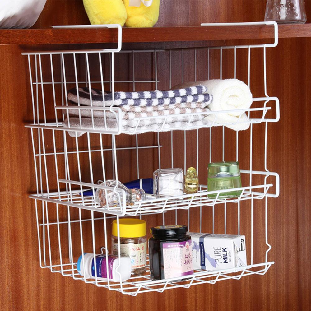 Pin On Nordic Garner Kitchen Dish Rack Organizer