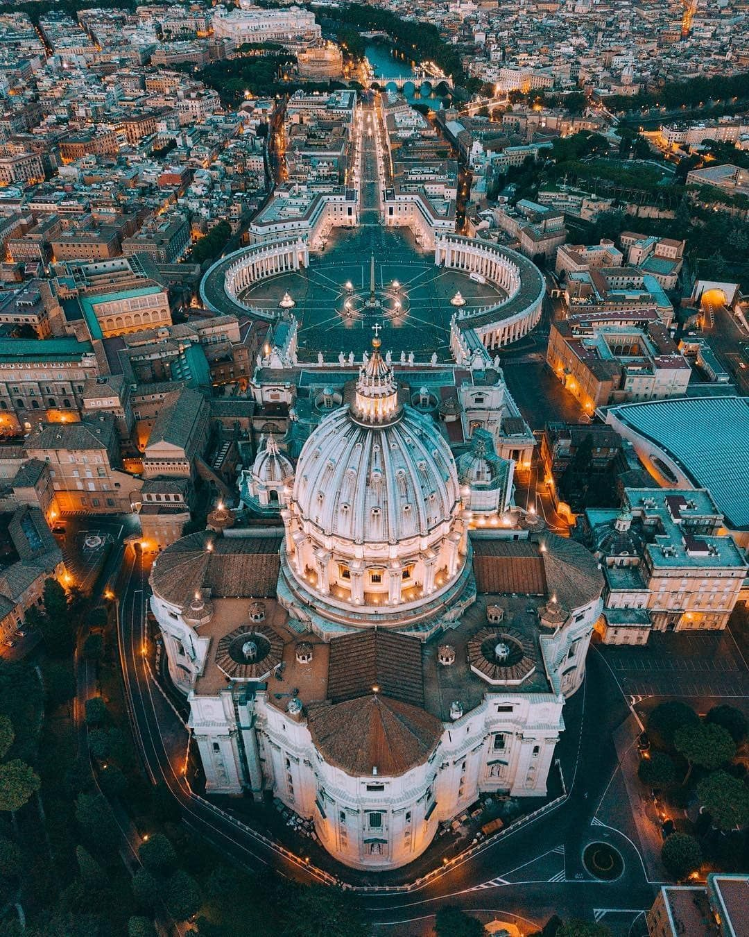 Places To Travel, Italy Travel
