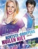 Gani Torunlar Ağlamaz – Achtste Groepers Huilen Niet 2012 Türkçe Seslendirme izle