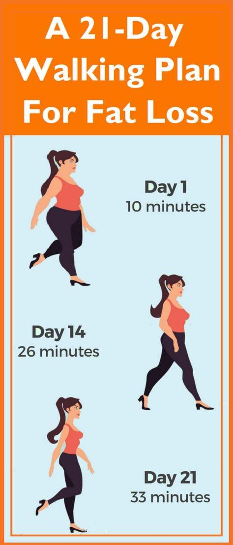 4hi weight loss