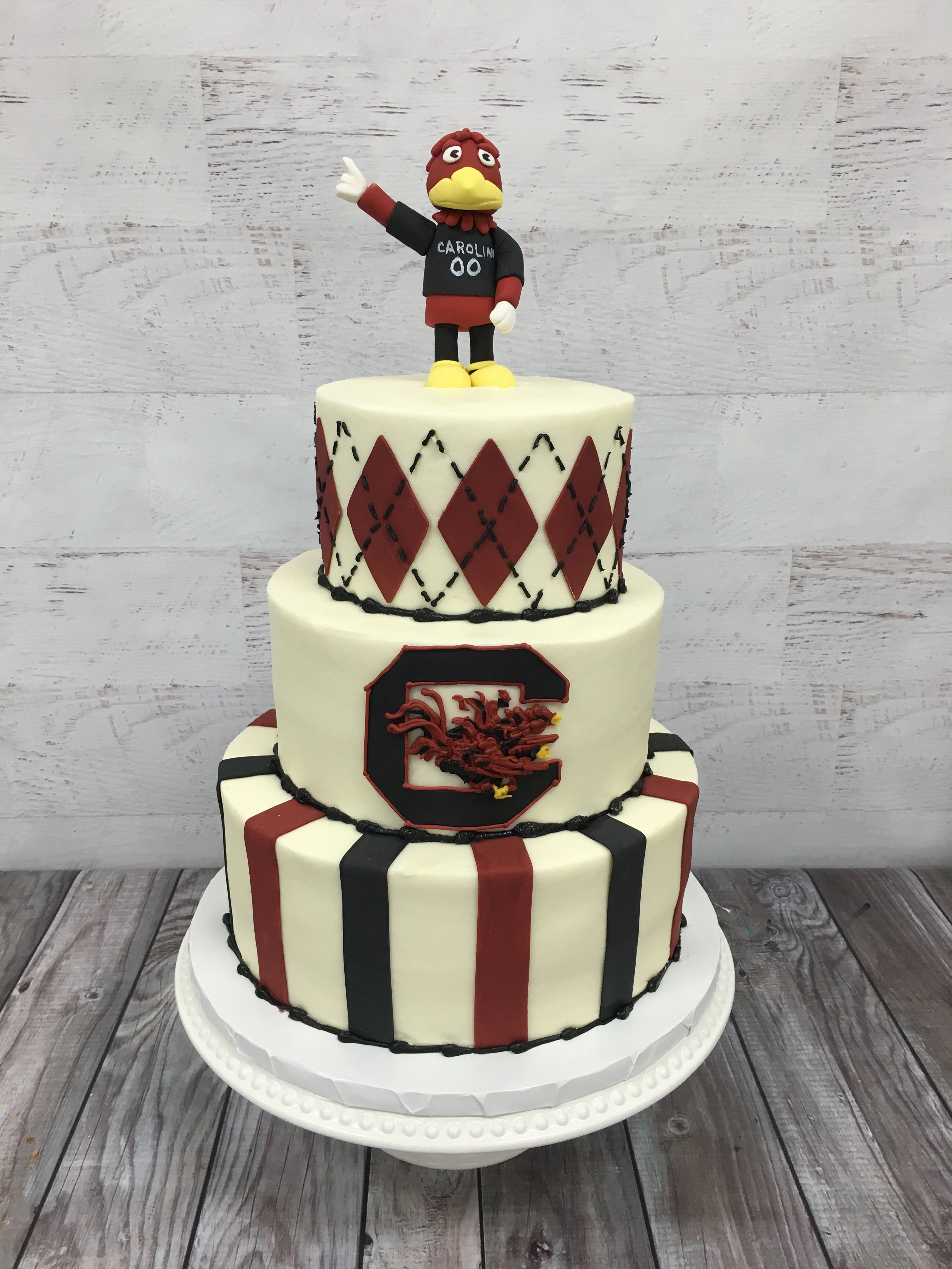 Graduation cakes image by edible art cake shop on cakes
