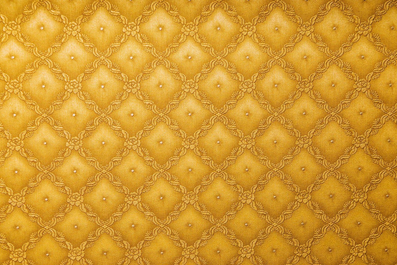 Image Result For خامات ذهبية للتصميم فوتوشوب