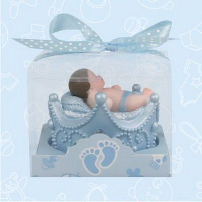 Cutiebabes Baby Shower Favors For A Boy 18 Babyshower Baby