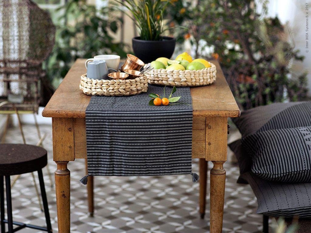 Outdoor Küche Ikea Furniture : Outdoor küche ikea und ikea küche low bud geht auch edel all about