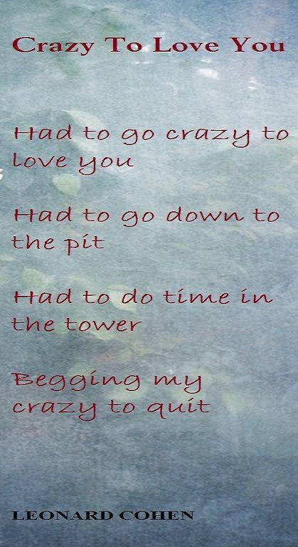 So Long Marianne Lyrics Leonard Cohen Lyrics Leonard Cohen