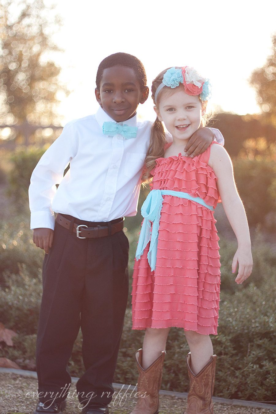 Girl and boy | Adorable Babies :3 | Pinterest