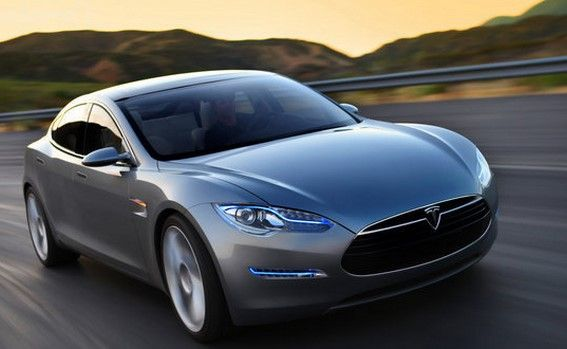 Tesla Gives Away All Its Patents For Free - http://www.gadgetshake.com/tesla-gives-away-all-its-patents-for-free/