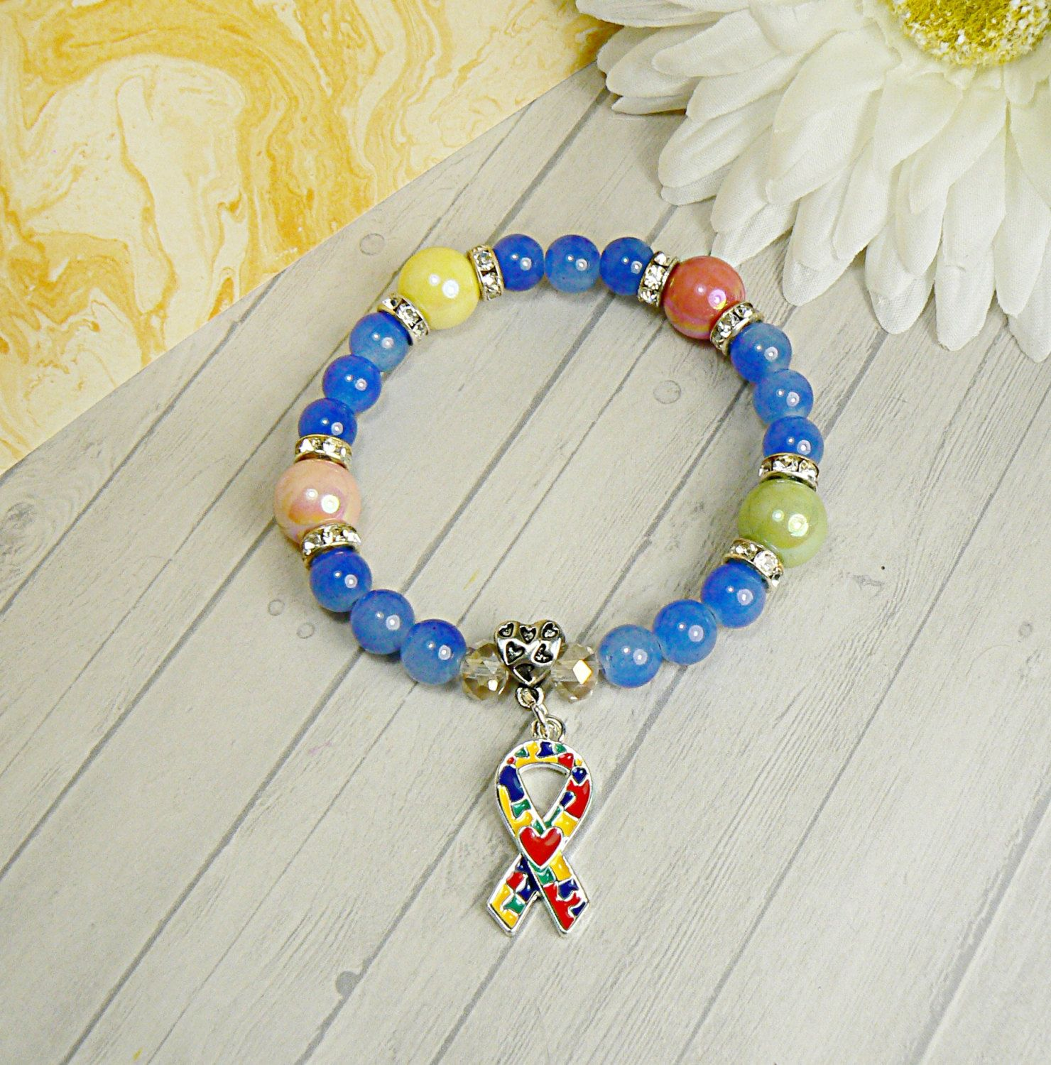 tweens bracelets toddlers toddler kids id and styles saving medical for teens fashion teen to jewelry article from collage autism bracelet fashionable life