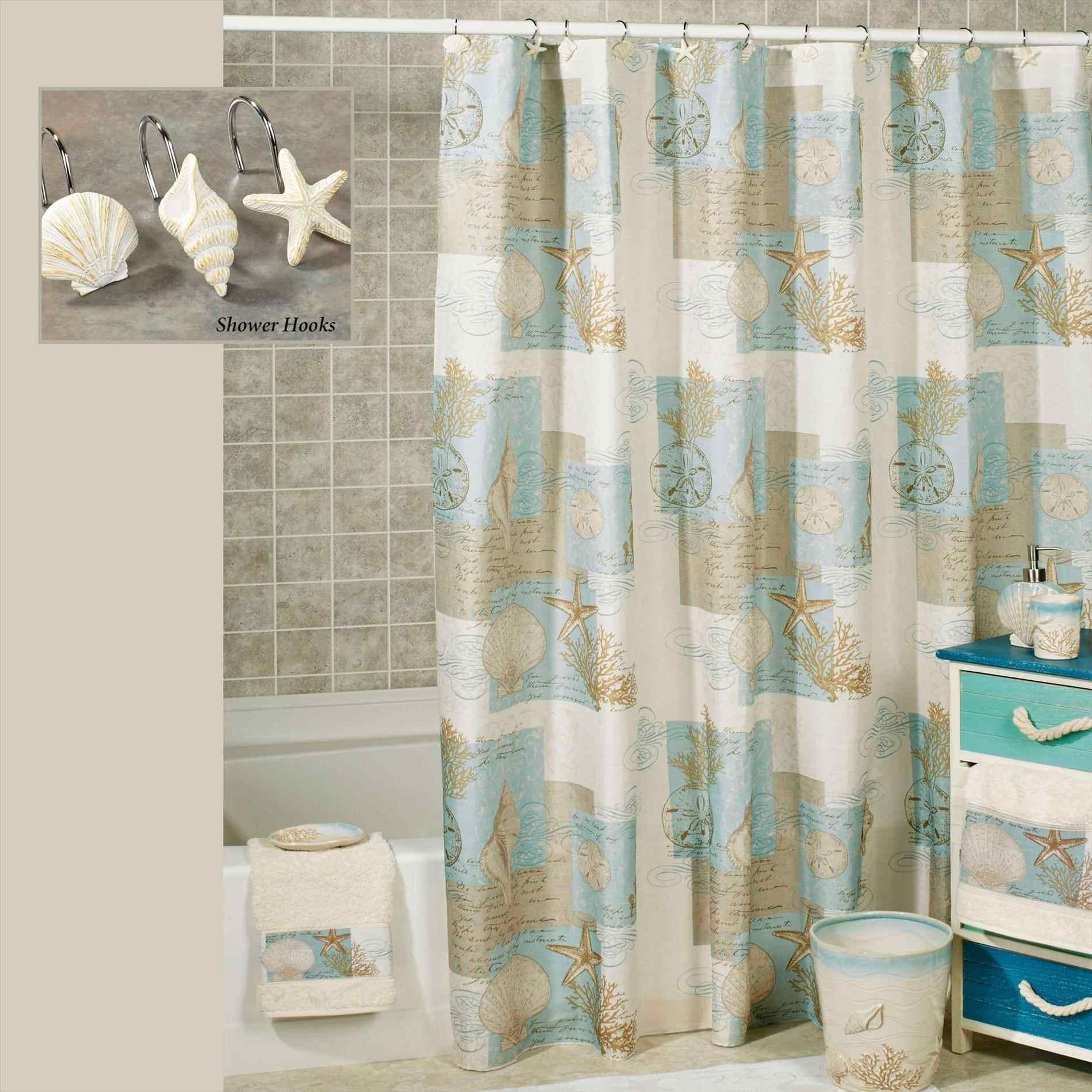 Luxury Target Mermaid Shower Curtain Check More At Homefurnitureone