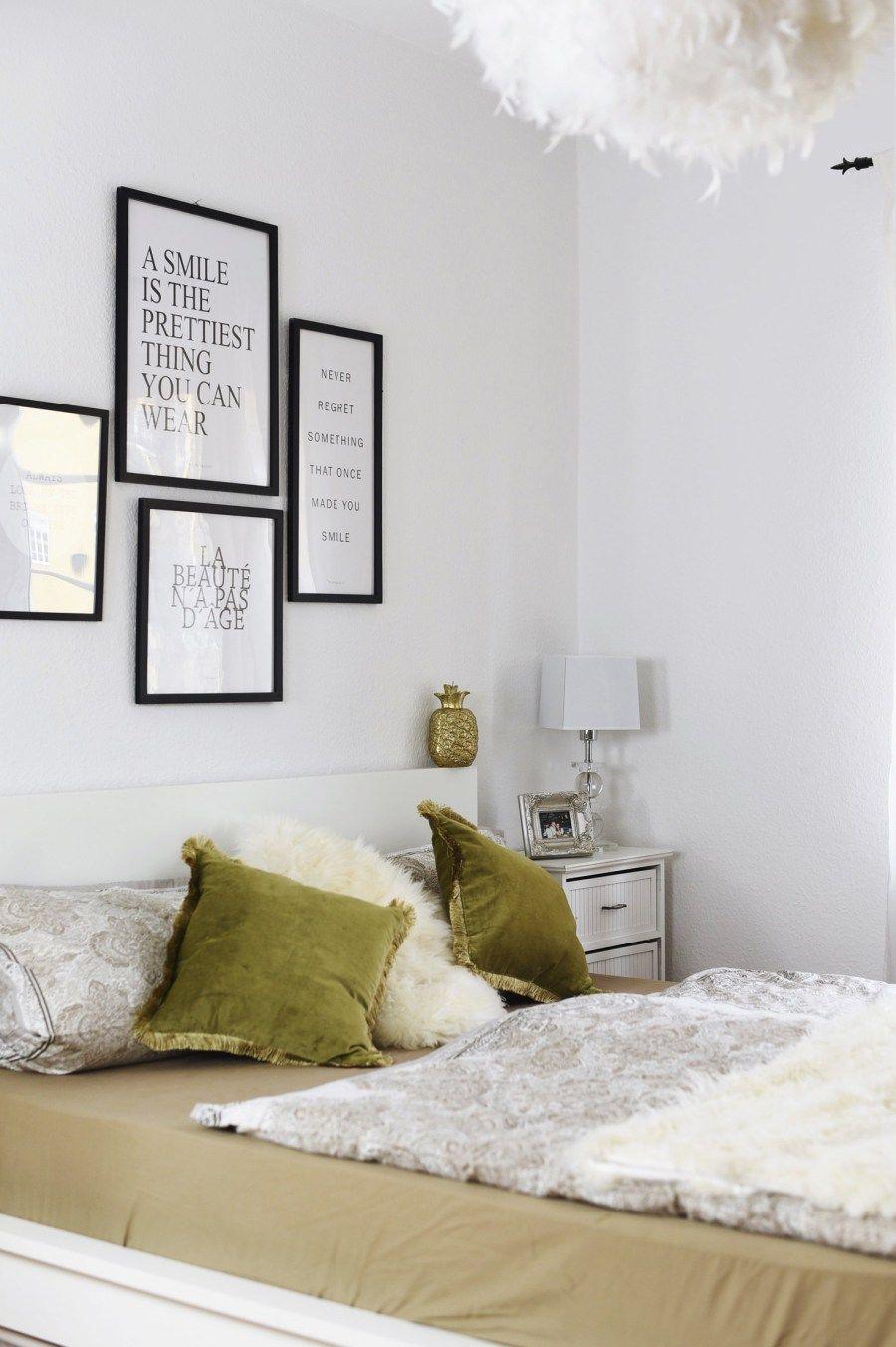 Schlafzimmer Komplett Billig